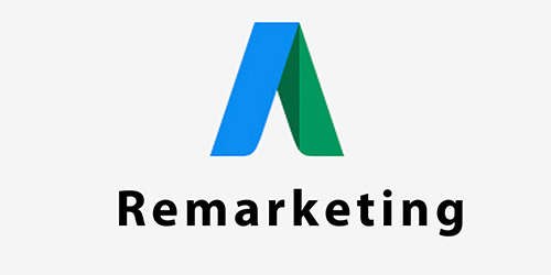 ремаркетінг google adwords